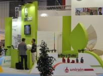 Unirain (SMAGUA 2012)