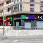 SALA LOPEZ instalacion17