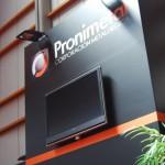 PRONIMETAL_Smopyc_2011_stand800-04