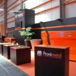 PRONIMETAL_Smopyc_2011_stand800-05