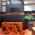 PRONIMETAL_Smopyc_2011_stand800-06