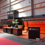 PRONIMETAL_Smopyc_2011_stand800-07