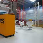 TELEVES_Windexpo_2011_stand80001