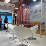TELEVES_Windexpo_2011_stand80002
