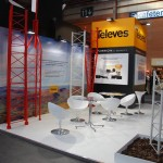 TELEVES_Windexpo_2011_stand80004