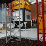 TELEVES_Windexpo_2011_stand80006