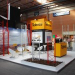 TELEVES_Windexpo_2011_stand80007