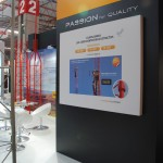 TELEVES_Windexpo_2011_stand80008