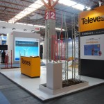 TELEVES_Windexpo_2011_stand80009