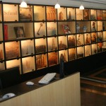 DPZ oficina de turismo