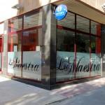 LA MAESTRA_instalacion_80006