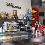 LA MAESTRA_instalacion_80008