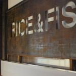 RICEandFISH_instalacion_800-05