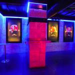 SALA LOPEZ instalacion13