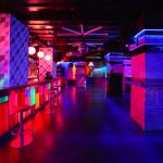 SALA LOPEZ instalacion15