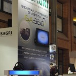 ISAGRI_WEB80001