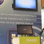 ISAGRI_WEB80006