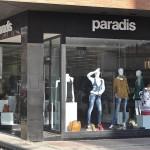 PARADIS_800_DSC0028
